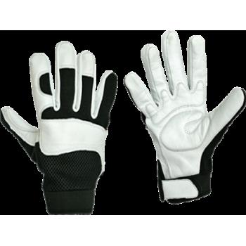 Ръкавици HOBBY