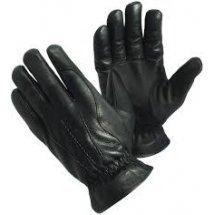 Ръкавици Tegera 300