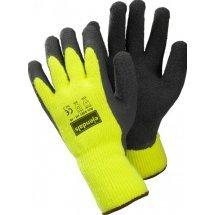 Ръкавици Tegera 6281