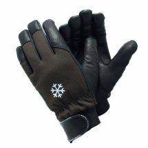 Ръкавици Tegera 917