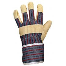 Ръкавици ZORO WINTER