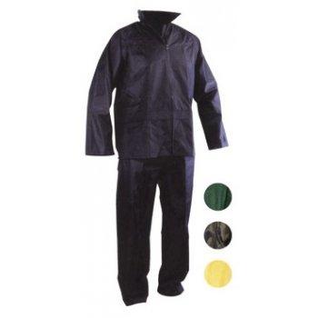 Водозащитен костюм
