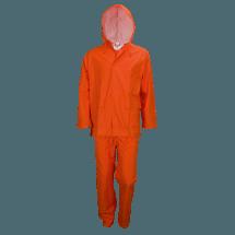 Сигнално водозащитно облекло GALAXY COMFORT PLUS