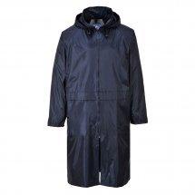 Дъждобран Portwest Blue