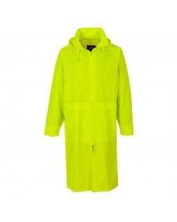 Дъждобран Portwest Yellow