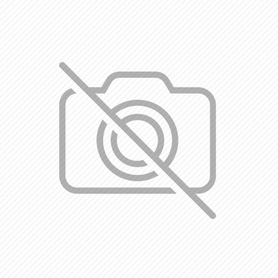 Mаска за лице PORTWEST CV30