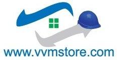 www.vvmstore.com
